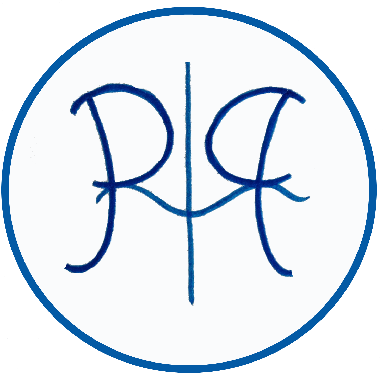 Pierfrancesco Pardini _ logo