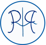 Pierfrancesco Pardini _ logo