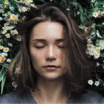 Qu'est-ce que l'hypnose thérapeutique ?
